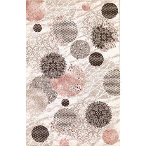 Padişah Halı Şato 200x290 (6 M2) St008 65 435,90 TL ve ücretsiz kargo ile n11.com'da! Padişah Halı fiyatı Ev Tekstili kategorisinde.