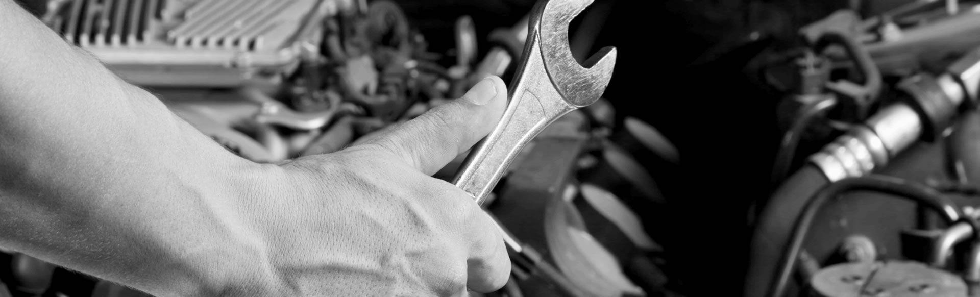 auto repair in las vegas nv Las vegas, Las vega nv