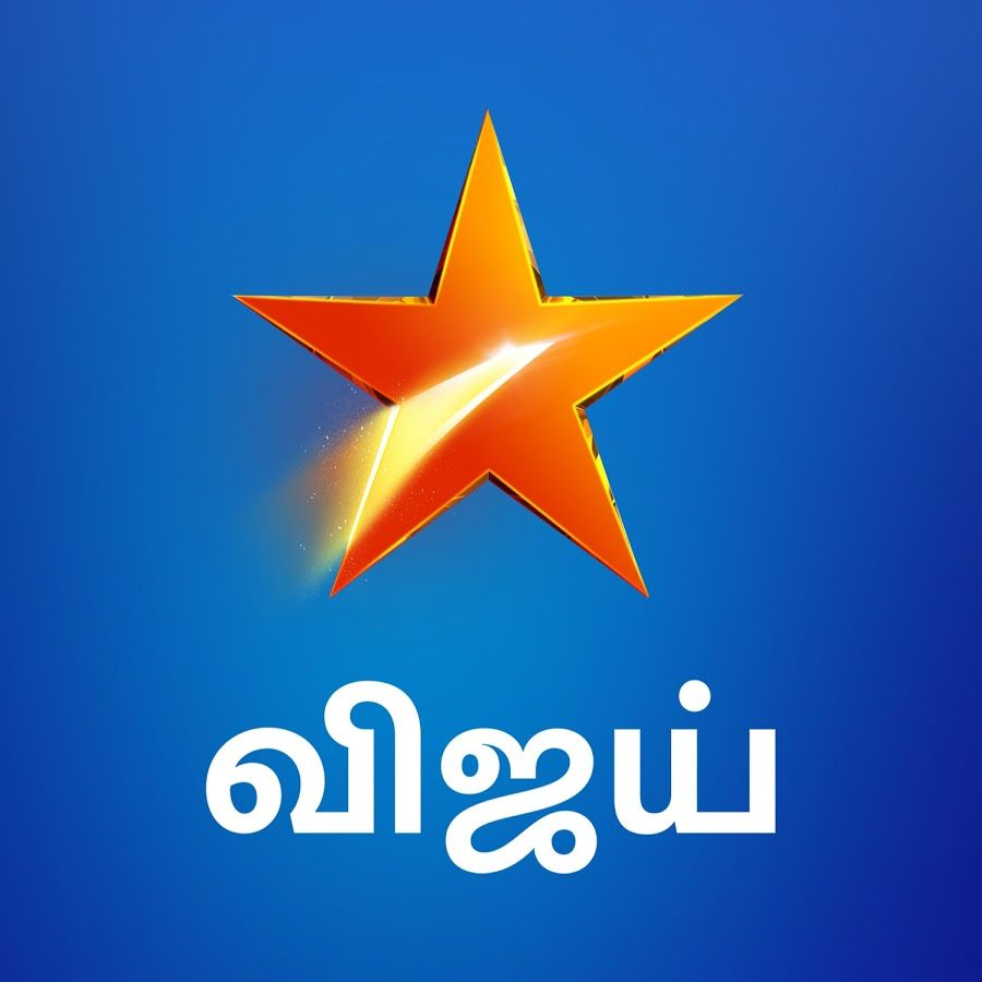 vijay tv live program today online free