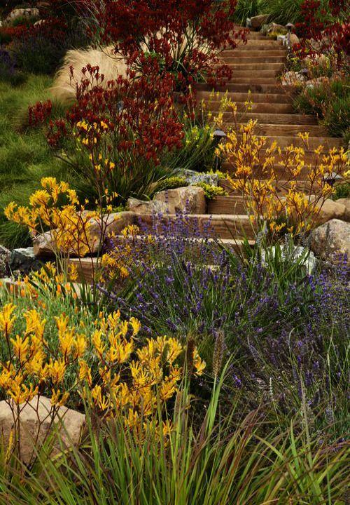 Landscape Gardening Jobs Ashford Kent at Landscape ...