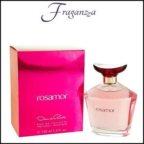 Perfumería Fraganzza Perfumes Hasta 70 Dcto Barrio Meiggs Fraganzzachile Perfume Oscar De La Renta Perfumeria
