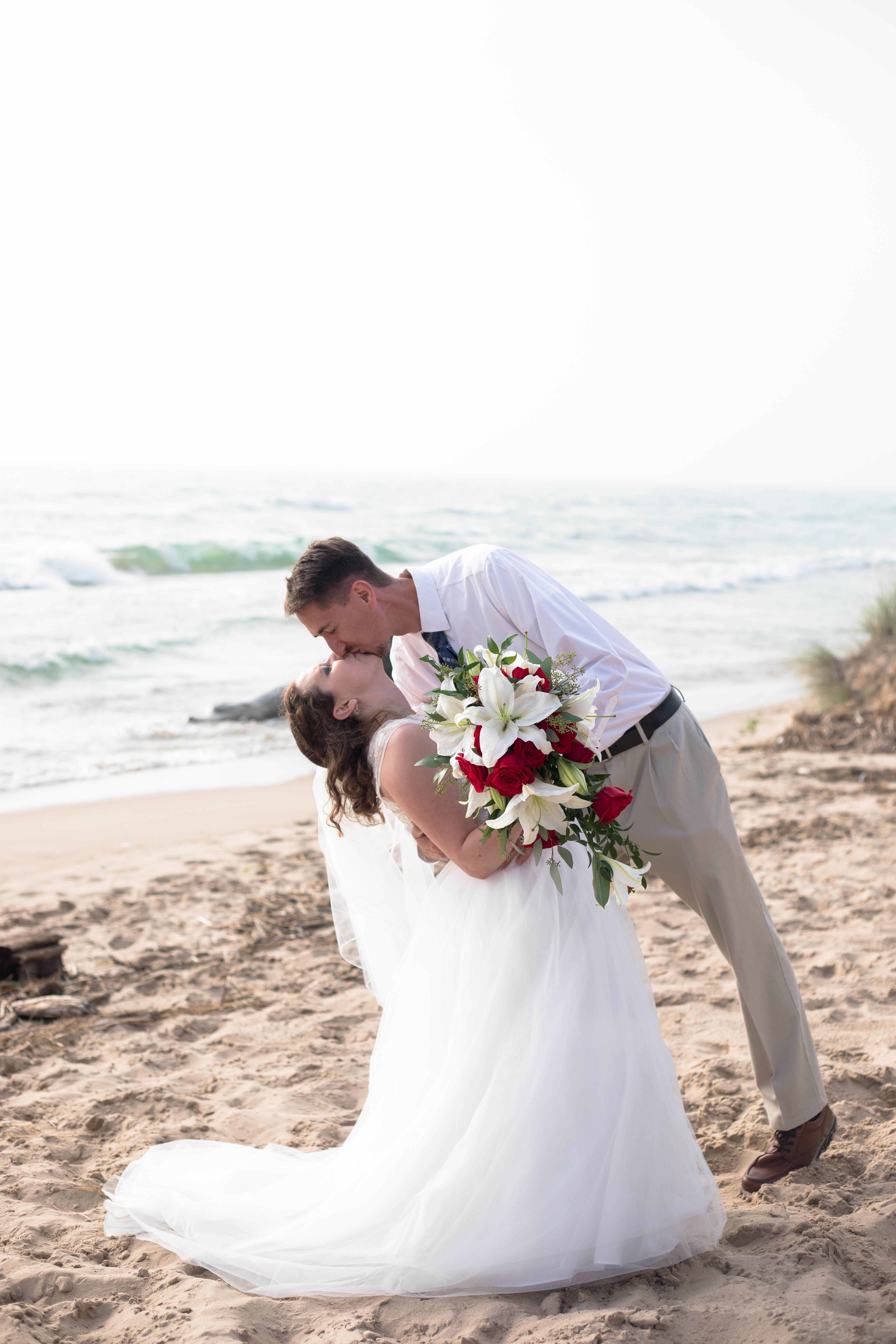 Pin by My Barefoot Wedding on Wedding Photo Ideas