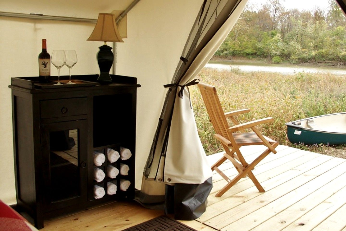 glamping valentines romantic couples getaway