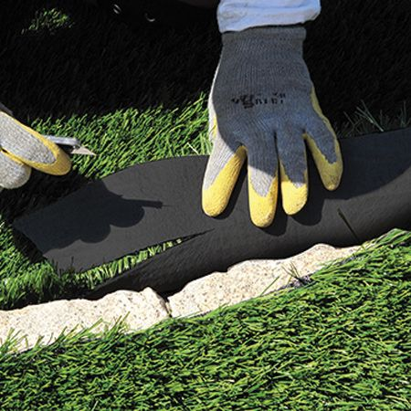 Do it yourself synthetic grass products installation how to do it yourself synthetic grass products installation how to install artificial grass easyturf solutioingenieria Image collections