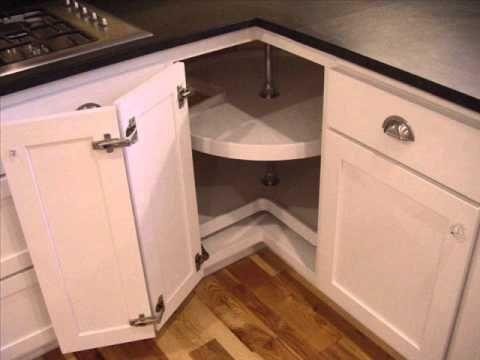 Eckschrank Küche | Küche | Pinterest | Eckschrank küche, Eckschrank ...