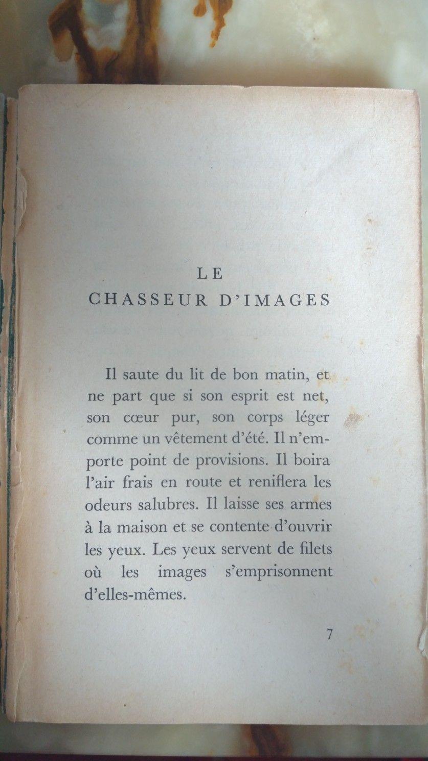 épinglé Par Lysa Sur Citation Bon Matin Jules Renard Et
