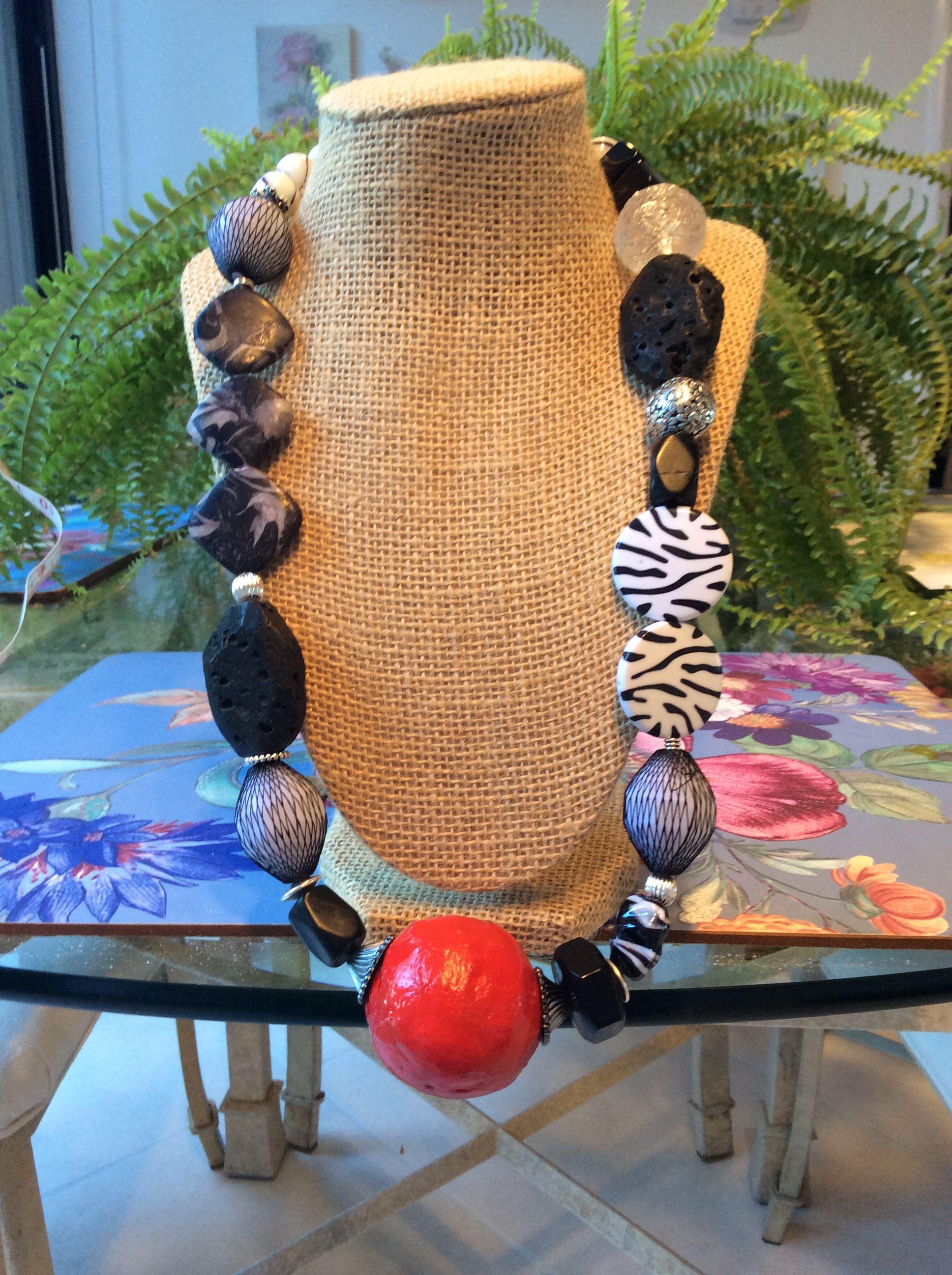ON SALE-$25 go to etsy.com lauraforstartjewelry