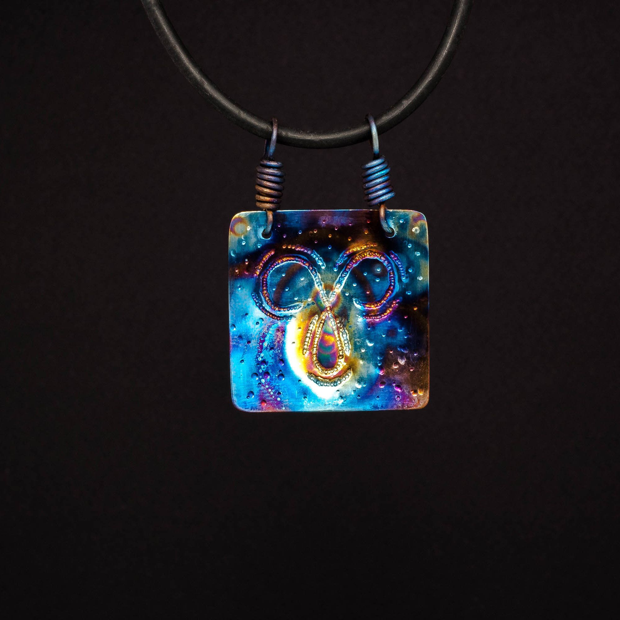 Aries zodiac necklace zodiac jewelry aries gifts aries jewelry st