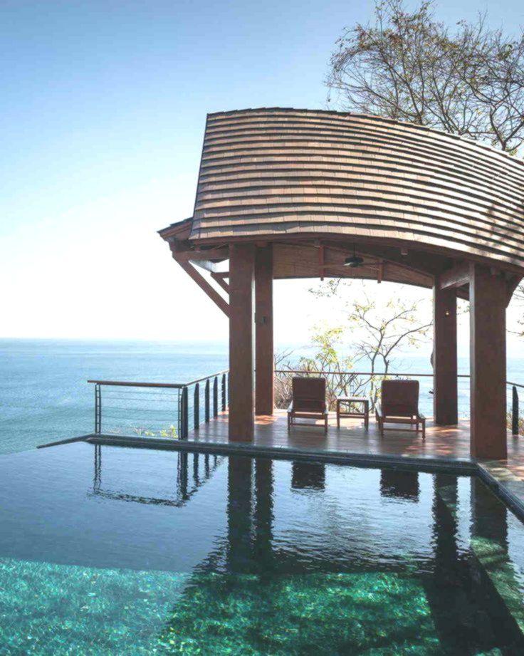 The 50 Best Beach Honeymoon Destinations #Honeymoon