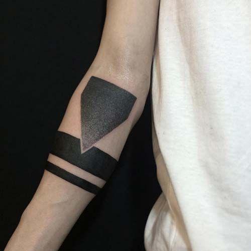 armband tattoo tumblr kol band d vmeleri kol band. Black Bedroom Furniture Sets. Home Design Ideas