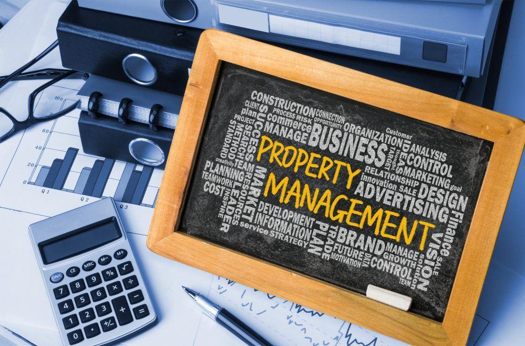 property maintenance Affiliate marketing programs, Life