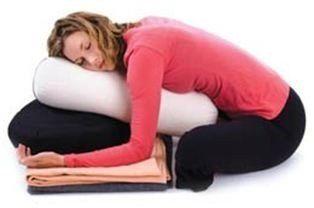 pinmichele duncan king on yoga yin mfr and
