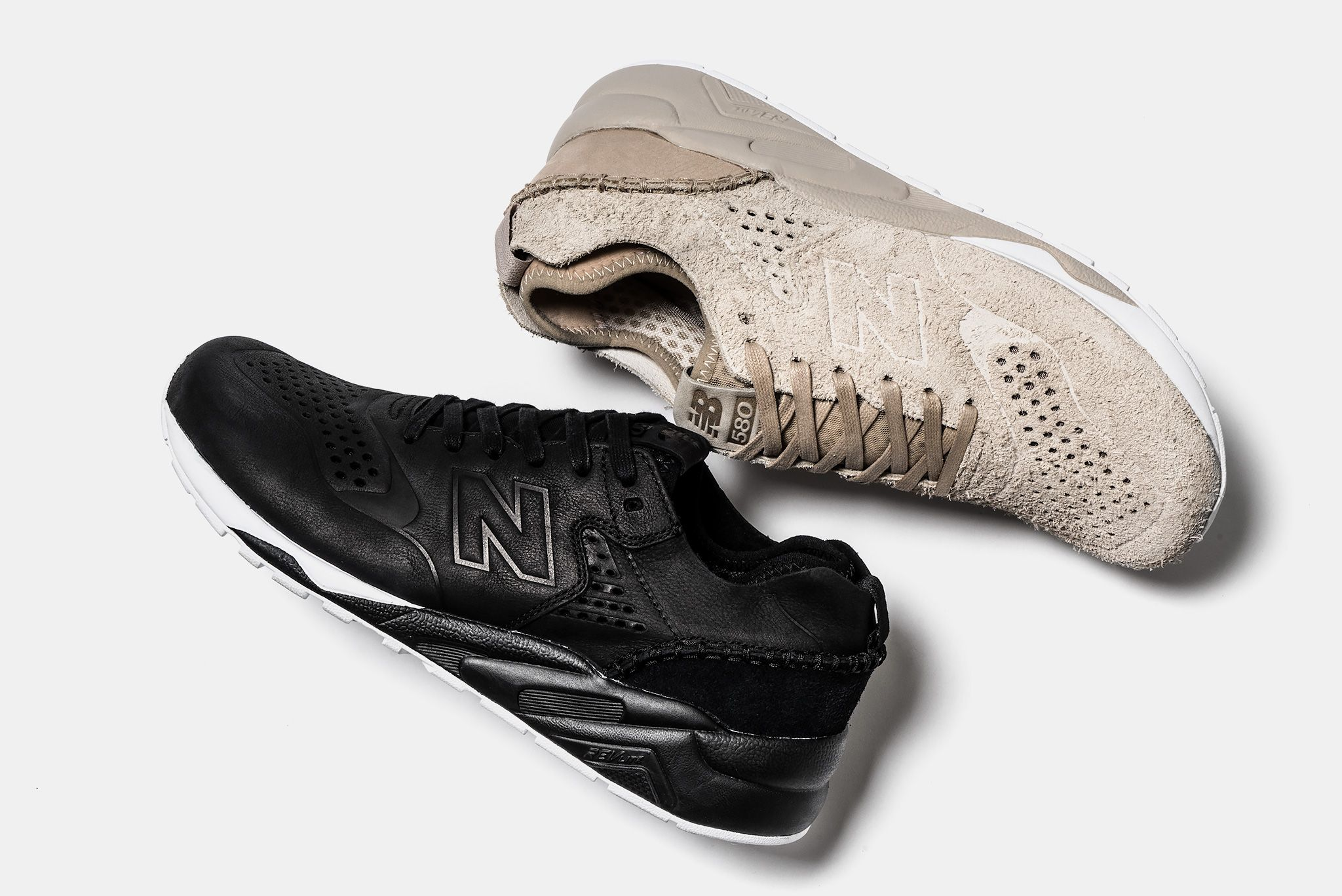 nb 580 deconstructed wings horns