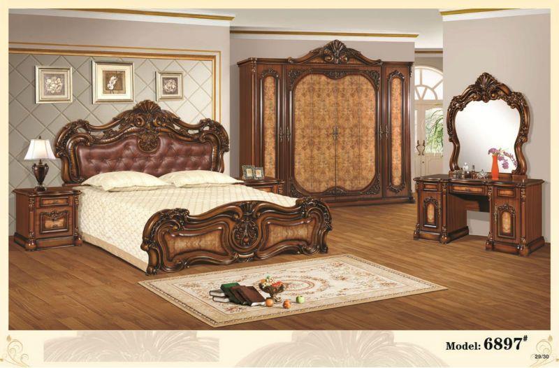 King Size Bedroom Furniture Sets | bedroom furniture price,antique ...
