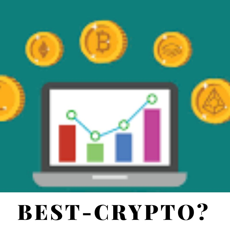 is cryptocurrency good to invest
