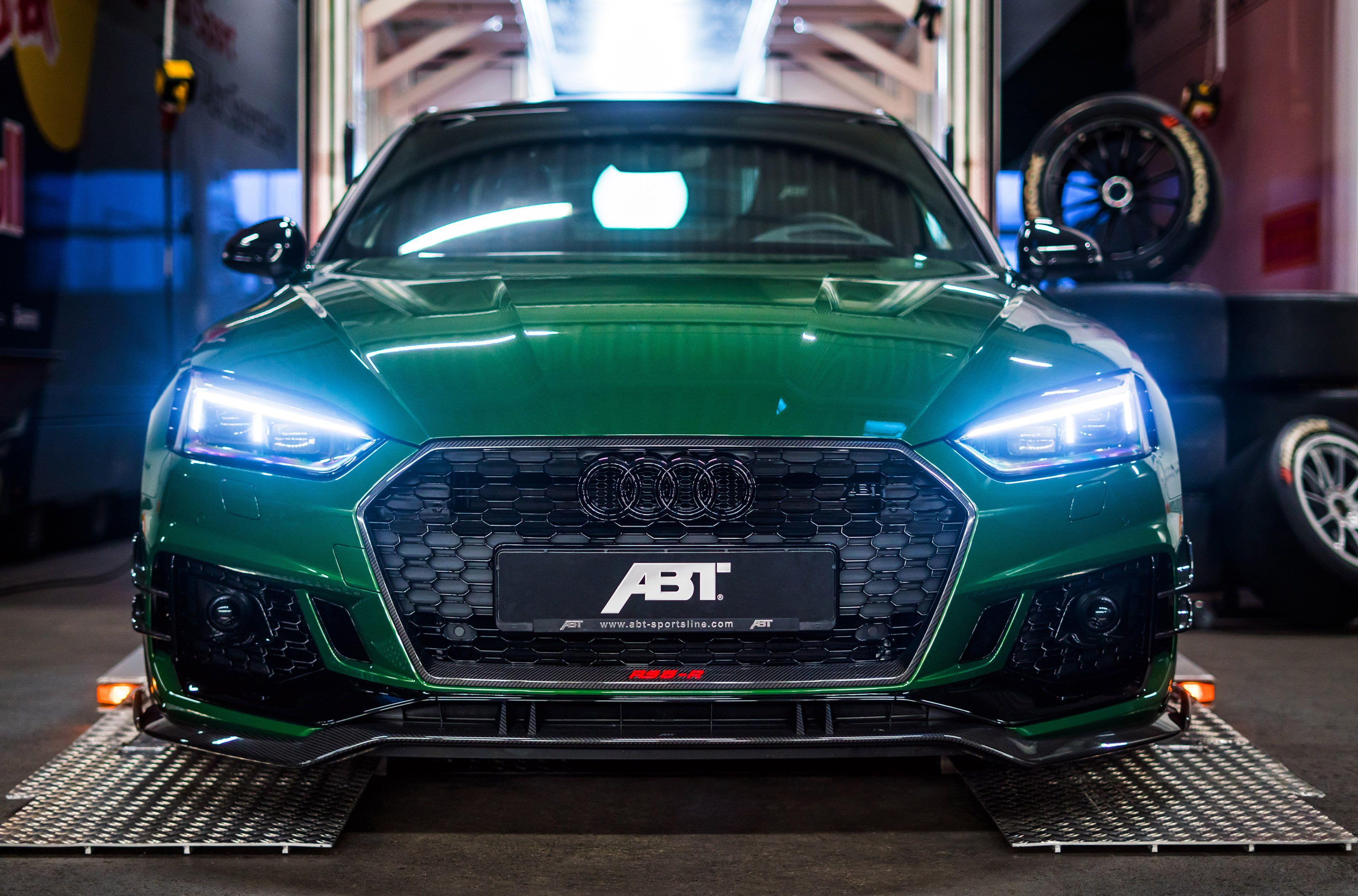 Abt Sportsline Audi Rs 5 R Coupe 2018 4k 4k Wallpaper Hdwallpaper Desktop Audi Rs Audi Audi Sedan