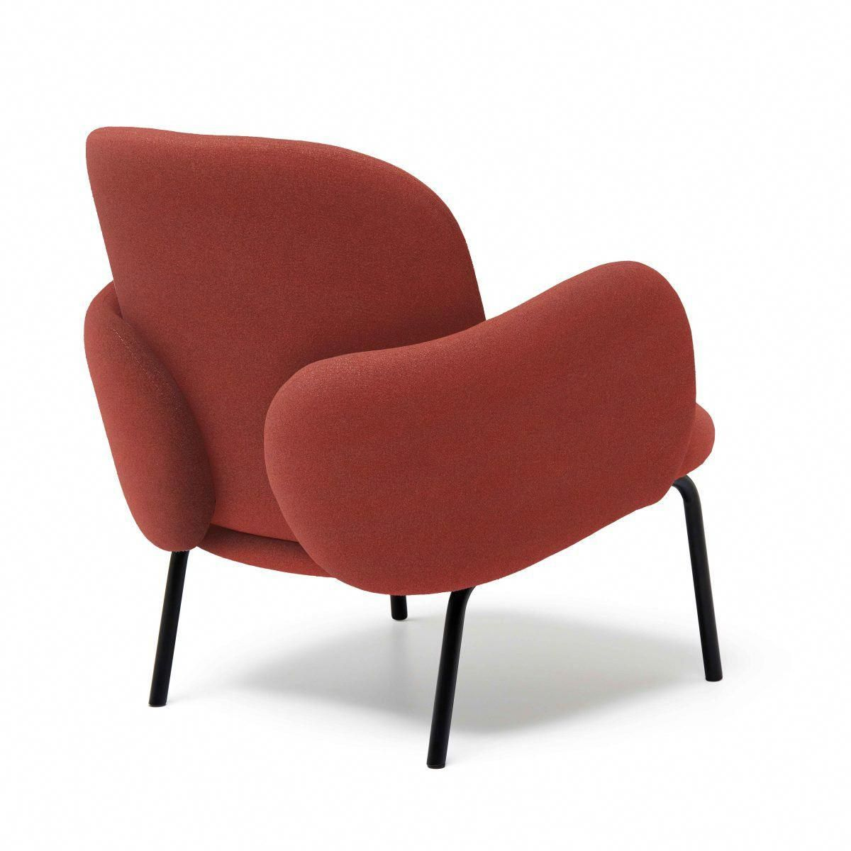 Look At This Interesting Cool Chair What An Artistic Design And Style Coolchair Comfy Living Room Furniture Furniture Comfy Chairs