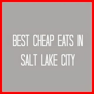 10 Date Ideas in Salt Lake City