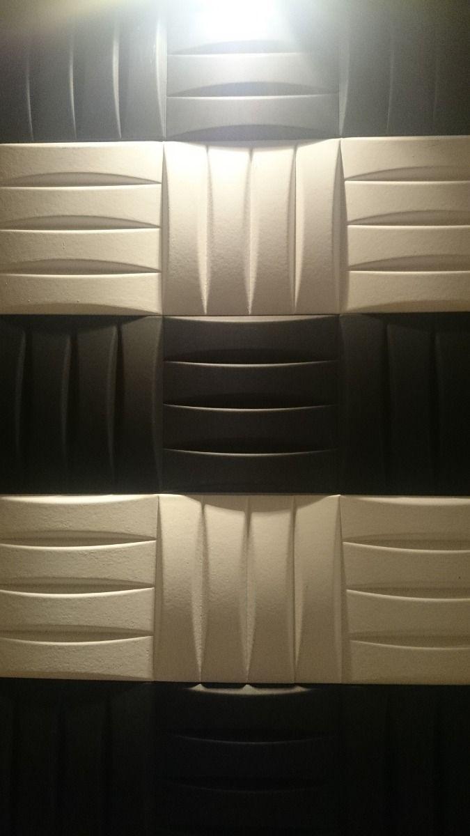 Paneles de poliuretano simil piedra revestimiento paredes - Paneles de poliuretano ...