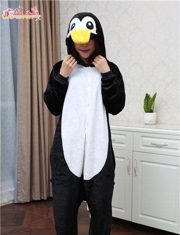 Pijama Full Flannel Totoro Pijamas Pajamas Pyjamas For Womens Adult Costumes SleepWear Home For Clothing Plus Size AS XXL