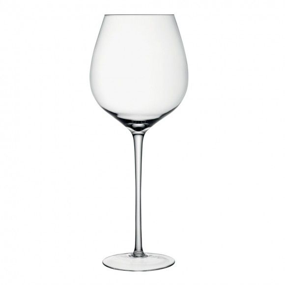 Giant Wine Glass Vase Shes Crafty Pinterest Giant Wine Glass