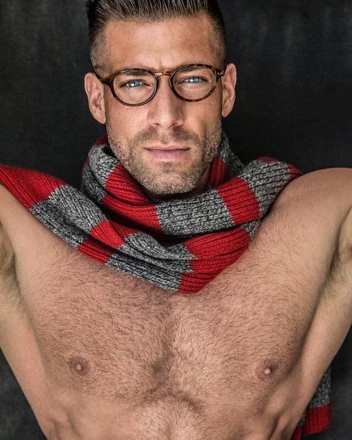 homo webcamporn porno star