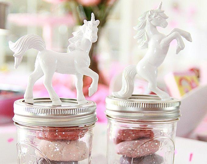 40 Majestic Diy Unicorn Craft Ideas Unicorn Crafts Unicorns And