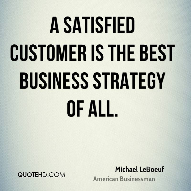 Business Quotes Beauteous Funny Business Quotesquotesgram  Httpquotesgramimgfunny