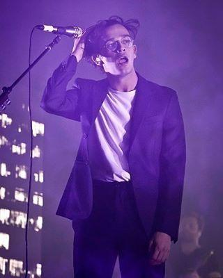 Matty beauty
