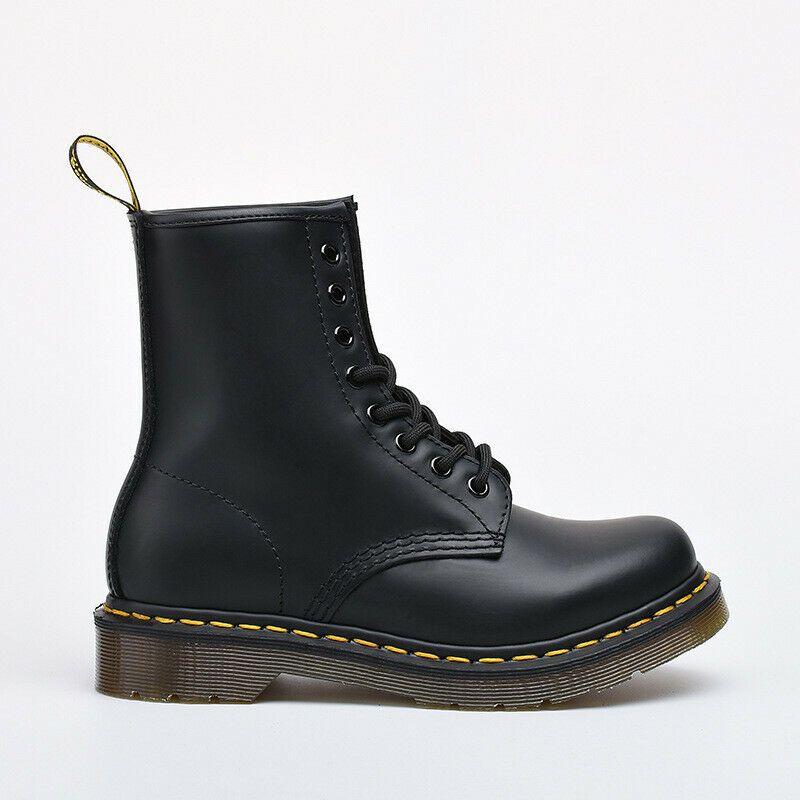 Unisex Dr Doc Martens Stiefel Martin Boots Schuhe Waterproof Echtleder Stiefel Ideas Of Stiefel Stiefel Boots Doc Martins Boots Martin Boots