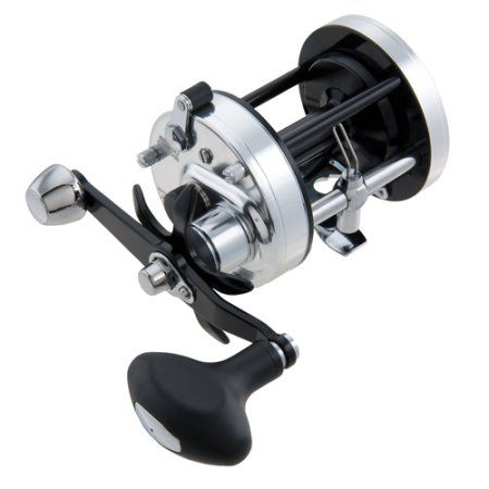 Sports Outdoors Fishing Reels Surf Rods Catfish Tackle