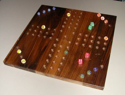 Marble Game With Wooden Board Marbles Game Boards   A Classic Old Board Game The Marble