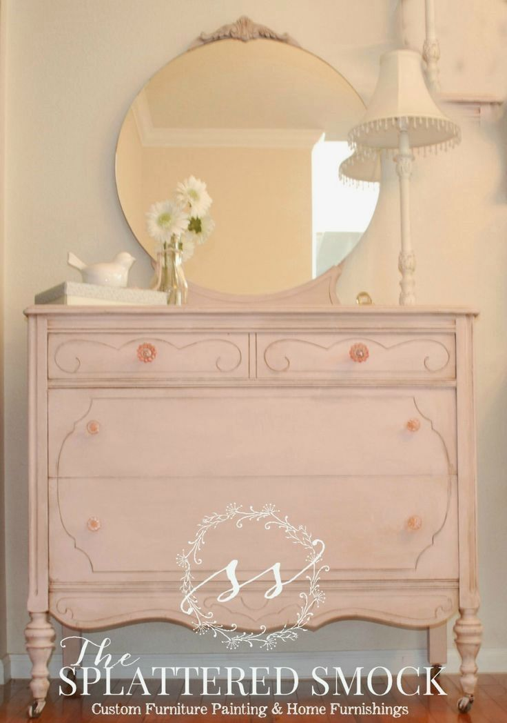 Why Is Shabby Chic Furniture So Popular Today?