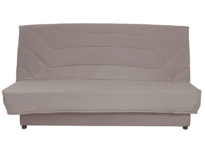 banquette lit clic clac 1 2 pinterest banquettes and lights. Black Bedroom Furniture Sets. Home Design Ideas