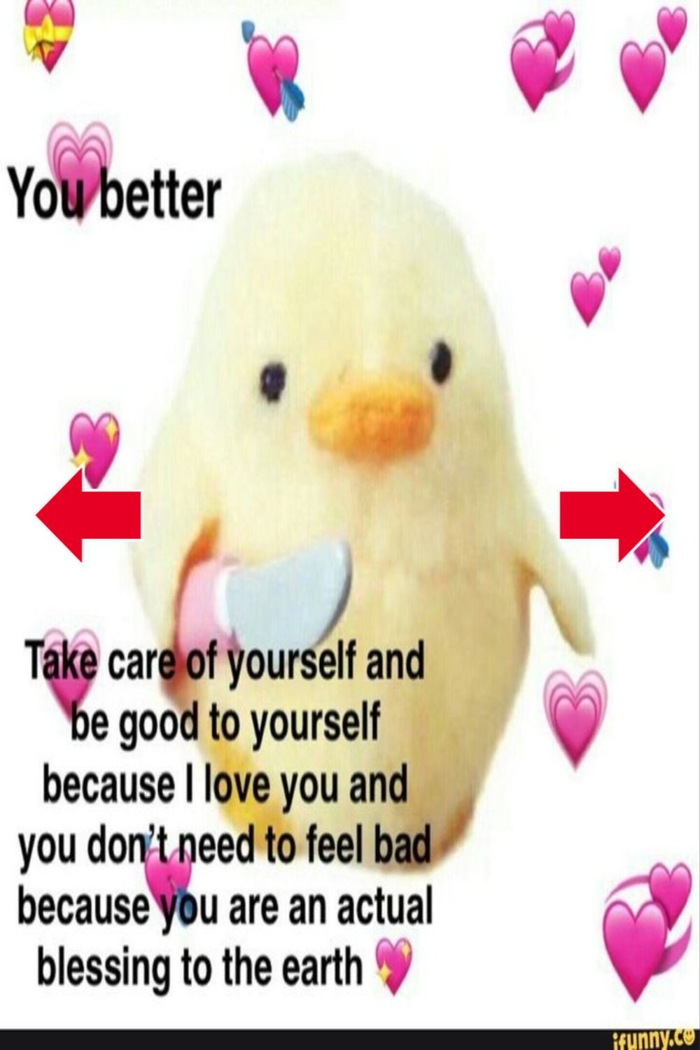 101 Best I Love You Memes To Share With The People You Love Love You Meme Cute Love Memes Wholesome Memes