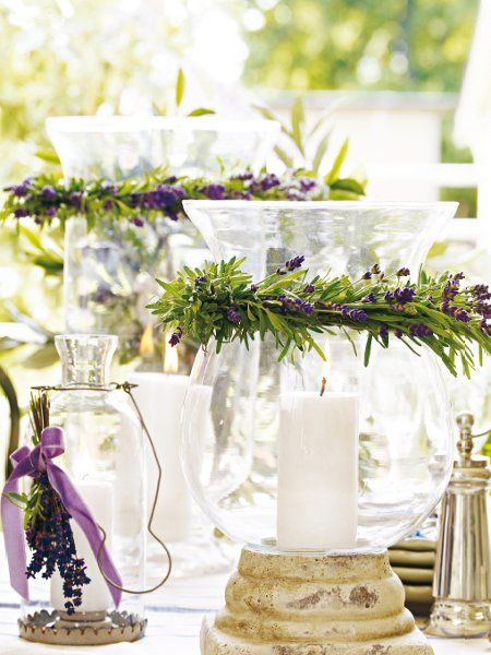 lavender home decorating ideas shelterness also wedding rh pinterest