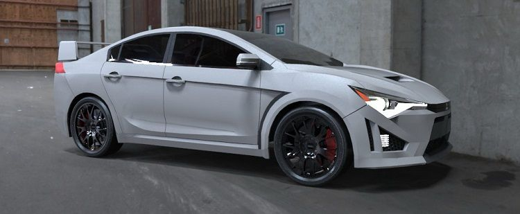 Cool Mitsubishi 2017 2016 New Evo Xi Specs Price And Relase Date Cims Car Review Check More At Http Cars24 Top