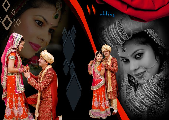 Best Indian Wedding Photo Al Design In Dehradun Jpg 700 X 496