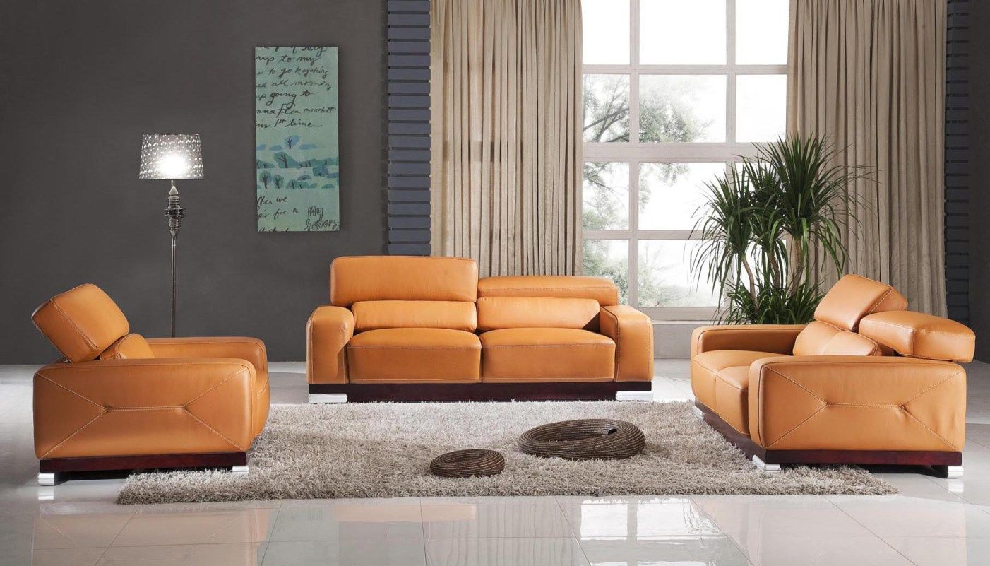 furniture sofa set top from buy malaysia quality cheap made leather popular lots brands good