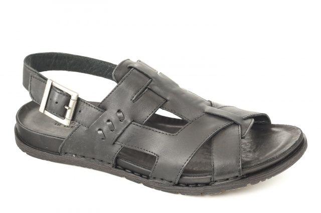 21b0375fd879 WALK Meeste sandaalid Art. 163651751 - Gabi.ee