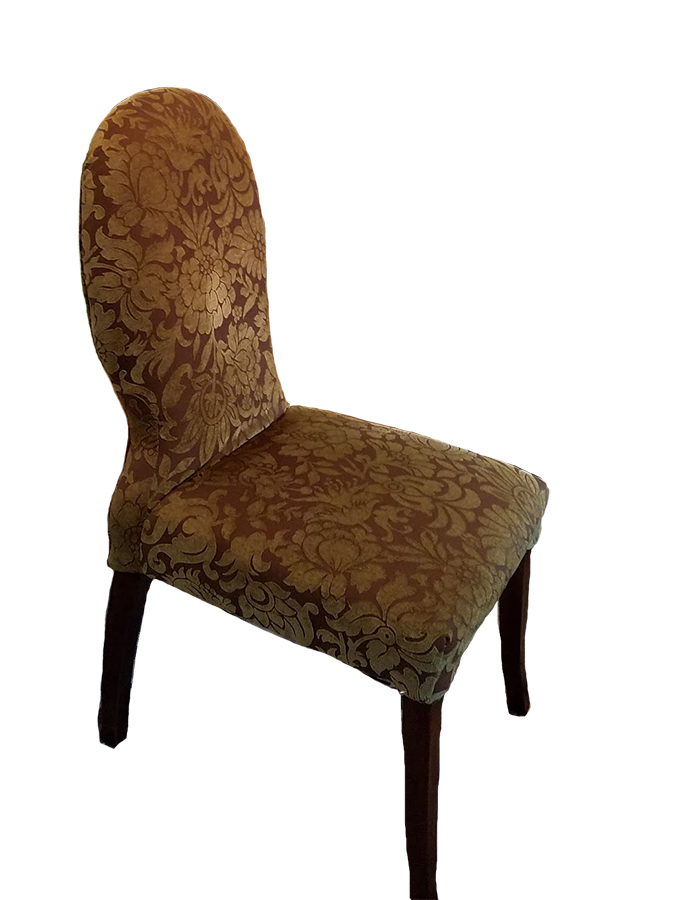 Your damask chairs Chair, Accent chairs, Furniture