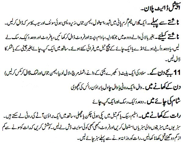 Diet plan in urdu first st trimester of pregnancy details can be found by clicking on the image also rh pinterest