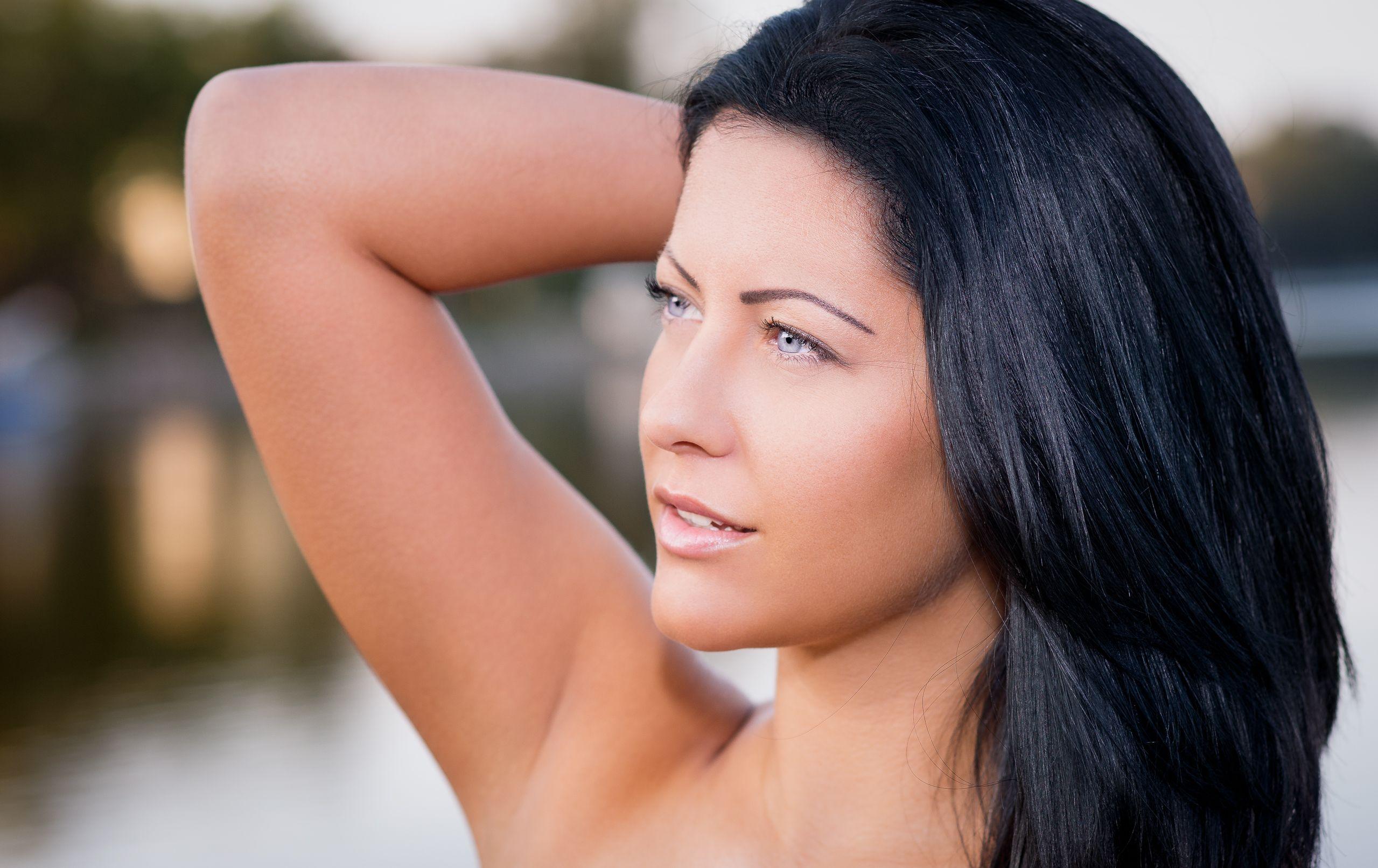 Oznur Asrav Nude Photos 15