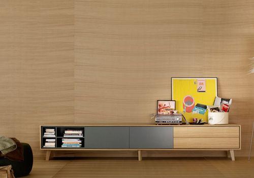 mueble-bajo-mueble tv-marca-treku-aura-nordico-mueble-colores