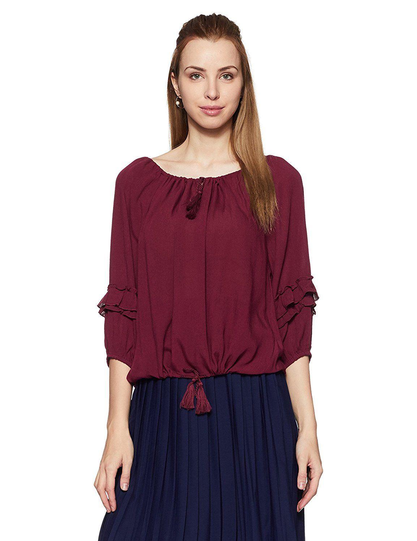 Cherokee womens slim fit shirt price59900 cherokee