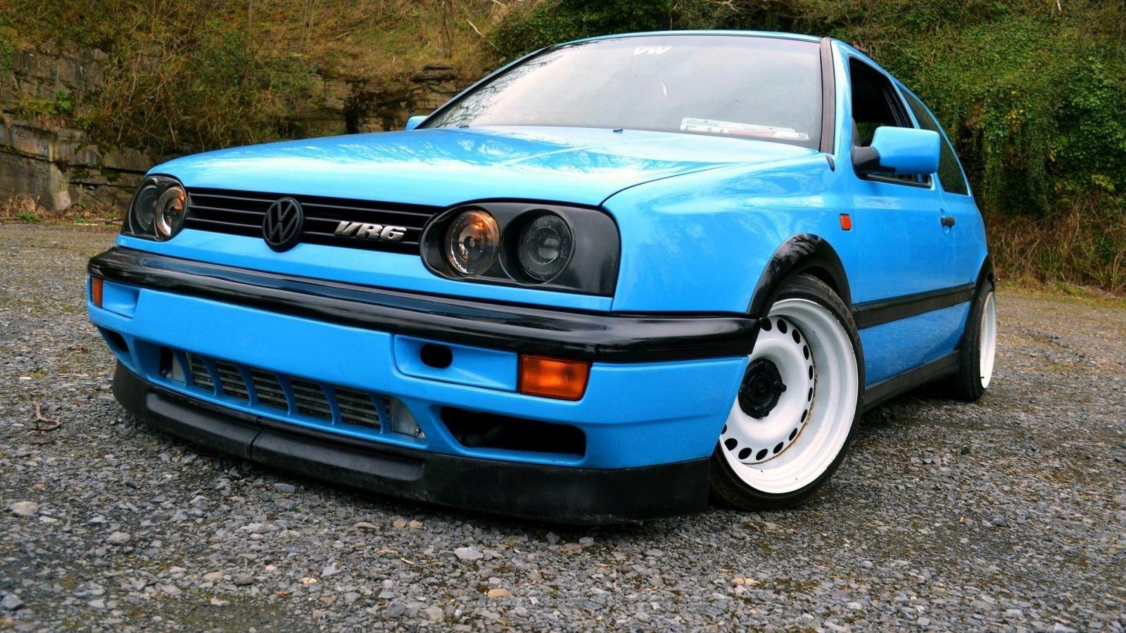 Pin By Madaliso On Vw Datsun Volkswagen Golf Golf Mk3 Vw Golf 3