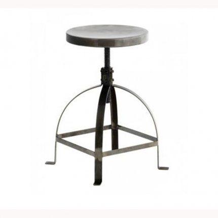 Epingle Par Elizabeth Becker Sur Objects Mobilier De Salon Meuble Fly Et Chaise De Bar Design