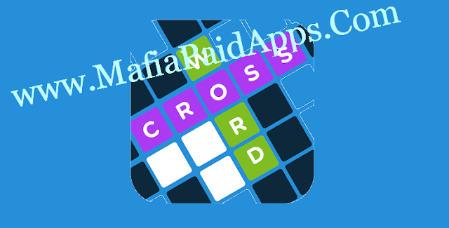 Crossword Quiz V1 5 6g Mod Money Apk A Modern Twist On A Beloved Classic Crossword Quiz Is A Un Unique Puzzles Emoji Combinations Critical Thinking Skills