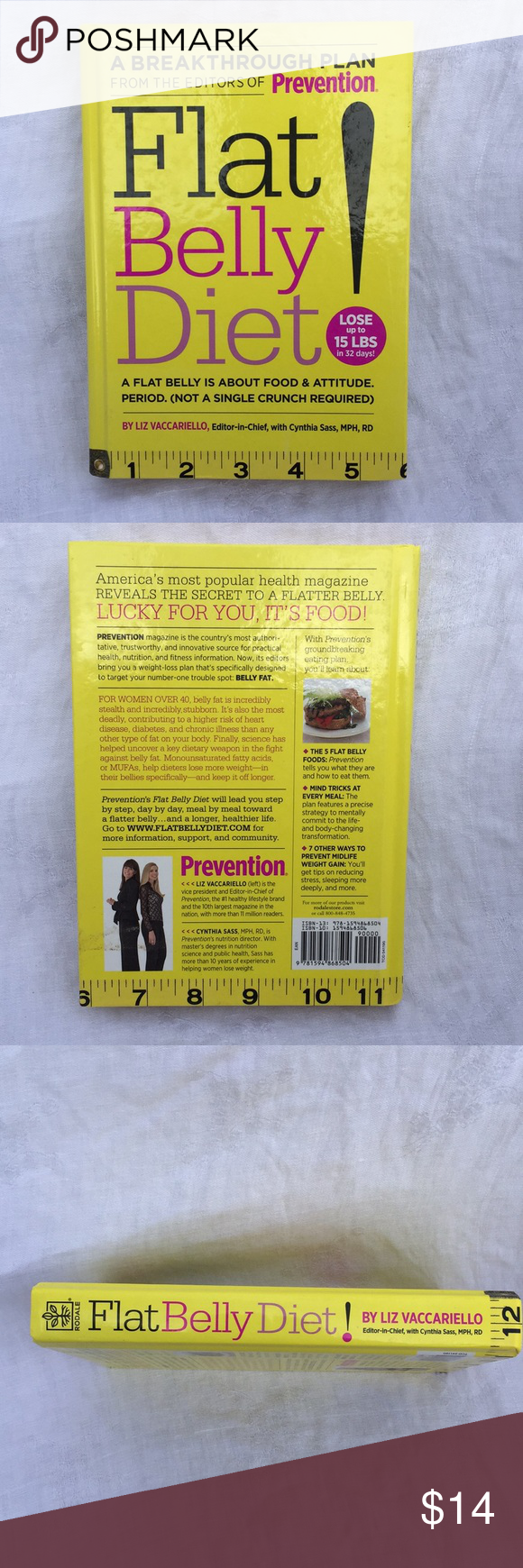 Flat Belly Diet Coffee Table Book Flat Belly Diet Coffee Diet Flat Belly
