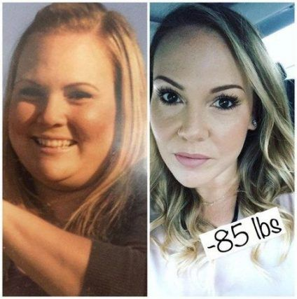 Fitness Motivation Pictures Before And After Woman Awesome 60 Best Ideas #motivation #fitness